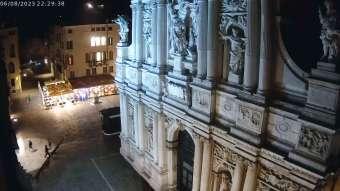 Venedig Venedig vor 54 Minuten