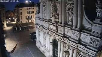 Venedig vor 4 Tagen