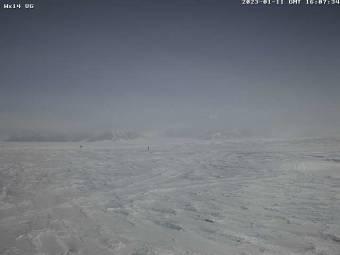 Union Glacier vor 3 Stunden