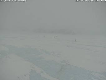 Union Glacier 141 days ago