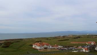 Turnberry Turnberry 12 minutes ago