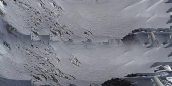 Stubai Glacier Stubai Glacier 60 days ago