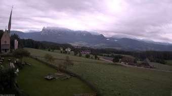 Bolzano Bolzano 12 hours ago