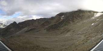 roundshot 360°-Panorama Hohsaas