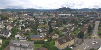 Lenzburg Lenzburg 10 minutes ago