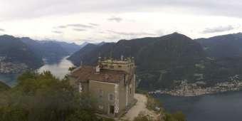 Lugano Lugano 7 minutes ago