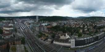 Winterthur Winterthur 25 minutes ago