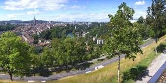 Webcam Bern