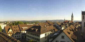 Frauenfeld Frauenfeld 30 minutes ago