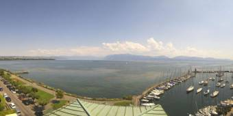 Morges Morges 11 hours ago