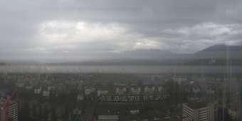 roundshot Panorama 360° Luzern