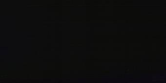 Gstaad Gstaad one hour ago