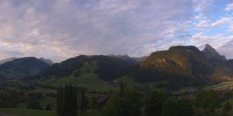 Gstaad Gstaad 5 hours ago