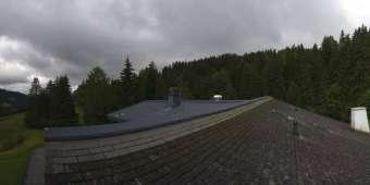 roundshot 360° Panorama Corbetta