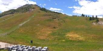 roundshot 50°-Panorama Valloire - Sétaz - Thimel - 1900m