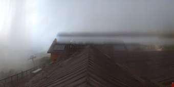 roundshot 360°-Panorama Valloire - Crey du Quart - Plan de la Séa - 2100m