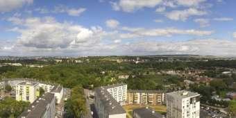 Reims Reims one hour ago