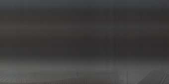 roundshot 360° Panorama Grande Motte