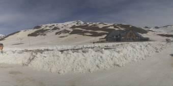 roundshot 360° Panorama Merlans