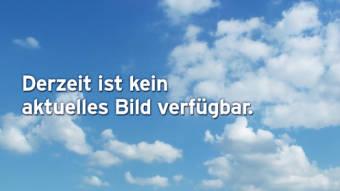 Bergstation Schneeexpress