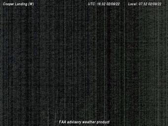 Cooper Landing, Alaska Cooper Landing, Alaska 39 minutes ago