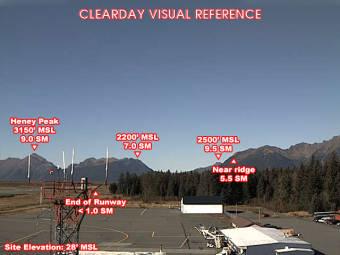 Cordova, Alaska Cordova, Alaska 53 days ago