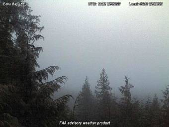 Edna Bay, Alaska Edna Bay, Alaska one hour ago