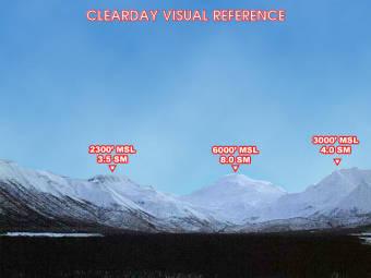 False Pass, Alaska False Pass, Alaska one hour ago