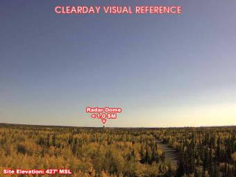Fort Yukon, Alaska Fort Yukon, Alaska 6 minutes ago