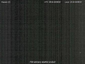 Kasaan, Alaska 2 hours ago