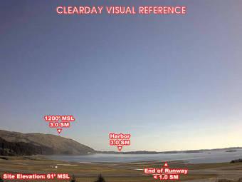 Kodiak, Alaska Kodiak, Alaska 2 hours ago