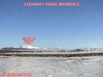 Koliganek, Alaska Koliganek, Alaska 2 hours ago
