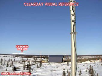 Koliganek, Alaska Koliganek, Alaska 27 minutes ago
