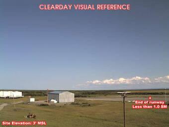 Kotlik, Alaska Kotlik, Alaska 2 minutes ago