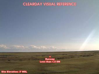 Kotlik, Alaska Kotlik, Alaska 21 minutes ago