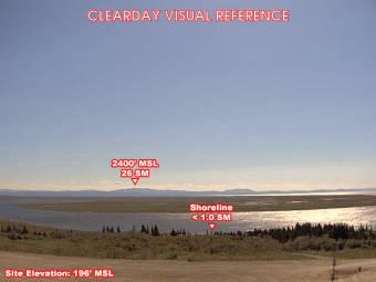 Koyuk, Alaska Koyuk, Alaska one hour ago