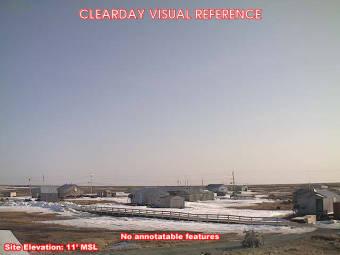 Kwigillingok, Alaska Kwigillingok, Alaska one hour ago