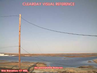 Kwigillingok, Alaska Kwigillingok, Alaska 40 minutes ago