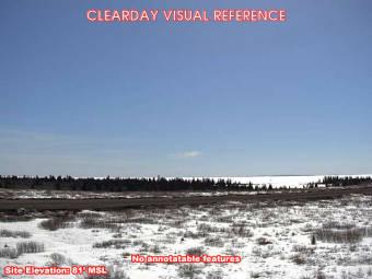 Manokotak, Alaska Manokotak, Alaska 59 minutes ago