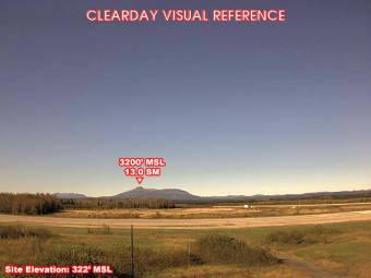 McGrath, Alaska McGrath, Alaska one hour ago