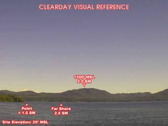 Minx Island, Alaska Minx Island, Alaska 10 hours ago