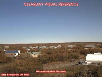 Napakiak, Alaska Napakiak, Alaska 20 days ago