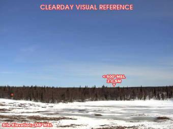 New Stuyahok, Alaska New Stuyahok, Alaska 2 hours ago