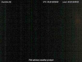 Ouzinkie, Alaska Ouzinkie, Alaska one hour ago
