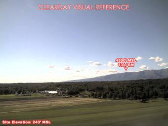 Palmer, Alaska Palmer, Alaska 43 minutes ago