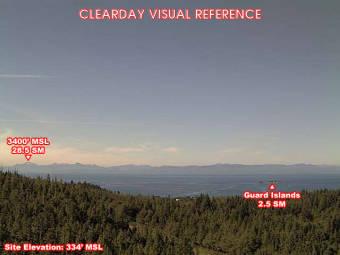 Point Higgins, Alaska Point Higgins, Alaska 55 minutes ago