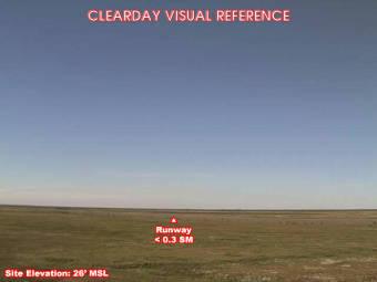 Quinhagak, Alaska Quinhagak, Alaska 35 minutes ago