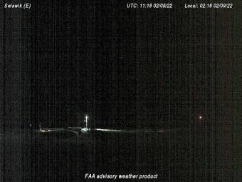 Selawik, Alaska Selawik, Alaska 2 hours ago