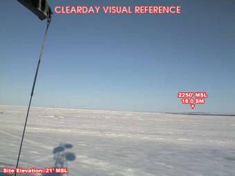 Shaktoolik, Alaska Shaktoolik, Alaska 14 minutes ago