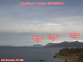 Sisters Island, Alaska Sisters Island, Alaska 5 days ago